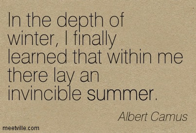 Quotation-Albert-Camus-seasons-strength-summer-Meetville-Quotes-122279