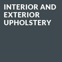 int_ext_upholstery