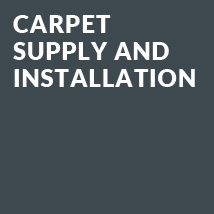 carpet_sup