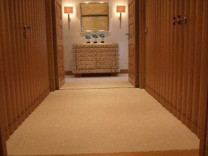 custom made carpet fitting2
